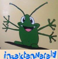 NatuurDoeCentrum Insektenwereld