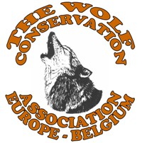 The Wolf Conservation Association