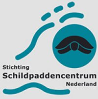 Stichting Schildpaddencentrum Nederland