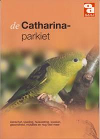 De Catharinaparkiet