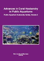 Advances in Coral Husbandry in Public Aquariums