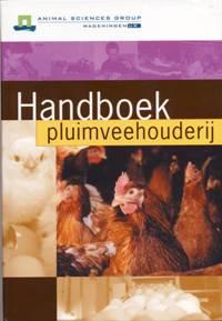 Handboek Pluimveehouderij