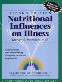 Nutritional influences on illness