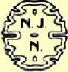 Nederlandse Jeugdbond voor Natuurstudie (NJN)