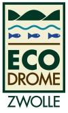Ecodrome Zwolle