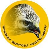 Werkgroep Roofvogels Weststellingwerf