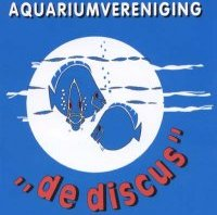 Aquariumvereniging de Discus