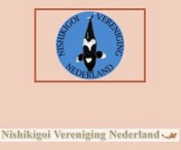 Nishikigoi Vereniging Nederland (N.V.N.)
